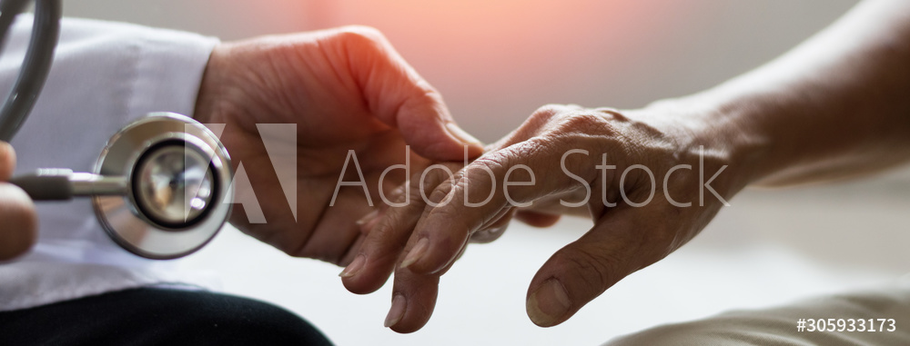 AdobeStock_305933173_Preview