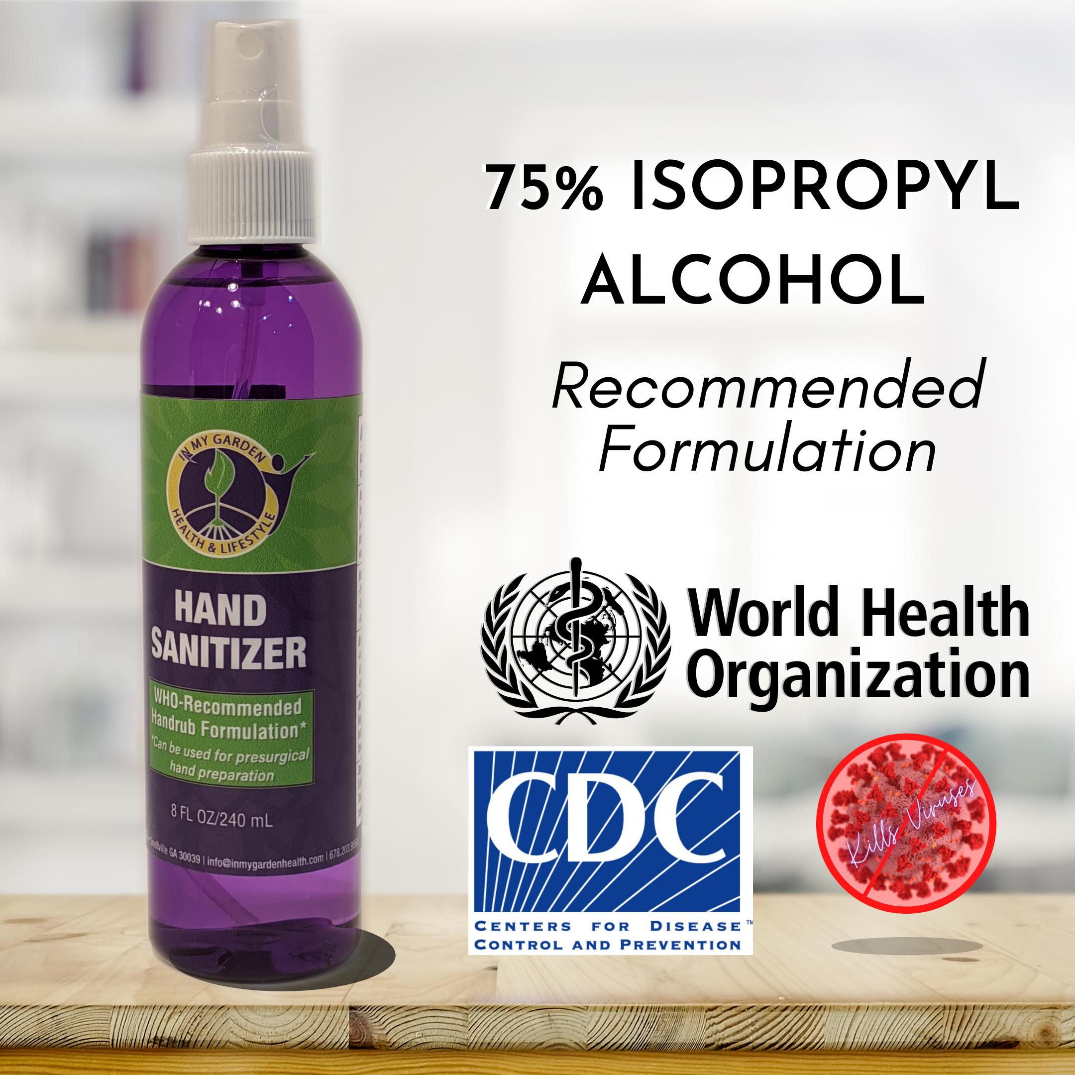 75% ISOPROPYL ALCOHOL (1)
